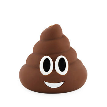 poop-silicone-ice-mold-by-truezoo