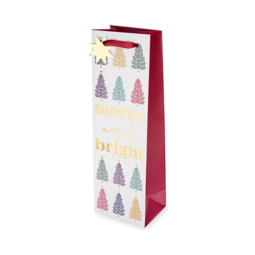 merry-bright-singlebottle-wine-bag-by-cakewalk