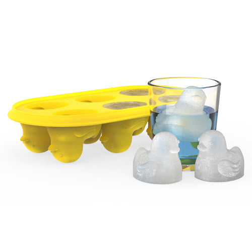 quack-the-ice-silicone-ice-cube-tray-by-truezoo