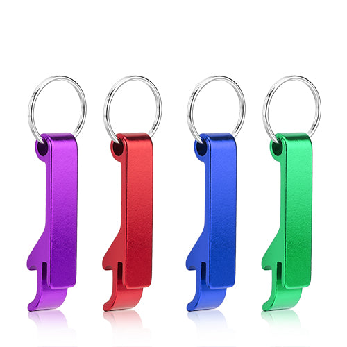 assorted-key-chain-bottle-openers-by-true-4-colors