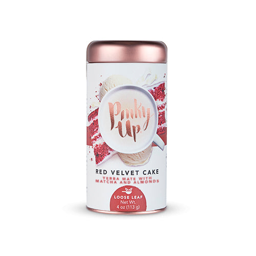 red-velvet-loose-leaf-tea-tins-by-pinky-up