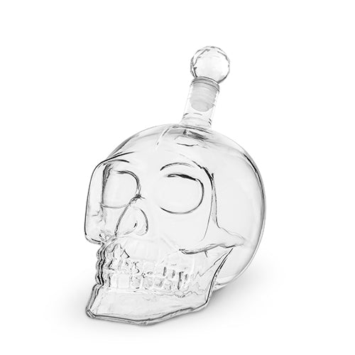 skull-liquor-decanter-by-foster-rye