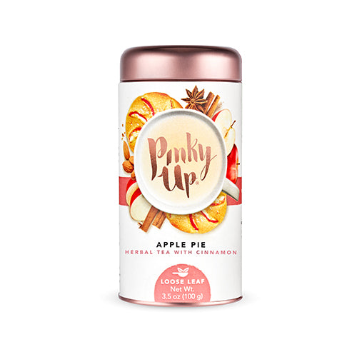 apple-spice-cake-loose-leaf-tea-tins-by-pinky-up
