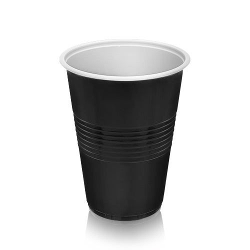 16-oz-black-party-cups-50-pack-by-true