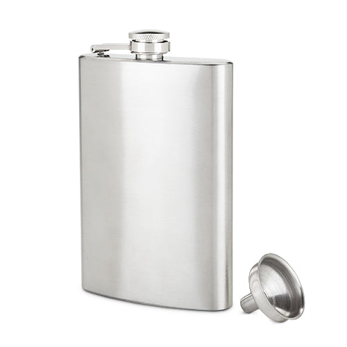 trueflask-8-oz-stainless-steel-flask