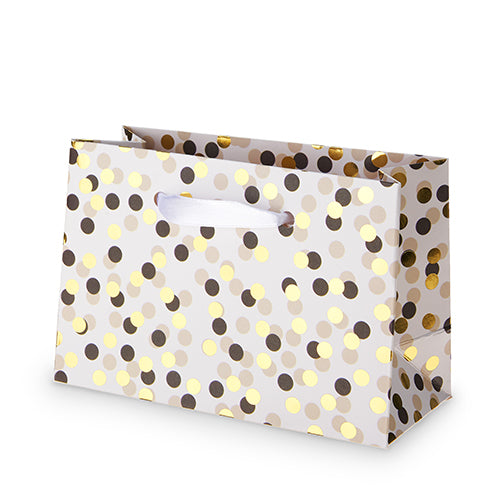 tuxedo-dot-3pack-small-gift-bag-set-by-cakewalk