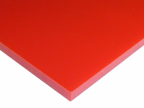 Black 0.75 Thick 42 Width 6/' Length Small Parts Adhesive Backed 6 Length 0.75 Thick 41-P006-750-42-72 Styrene-Butadiene Sheet ASTM D1056//MIL-C-3133C//MIL-STD-670B//UL 94HF1 42 Width