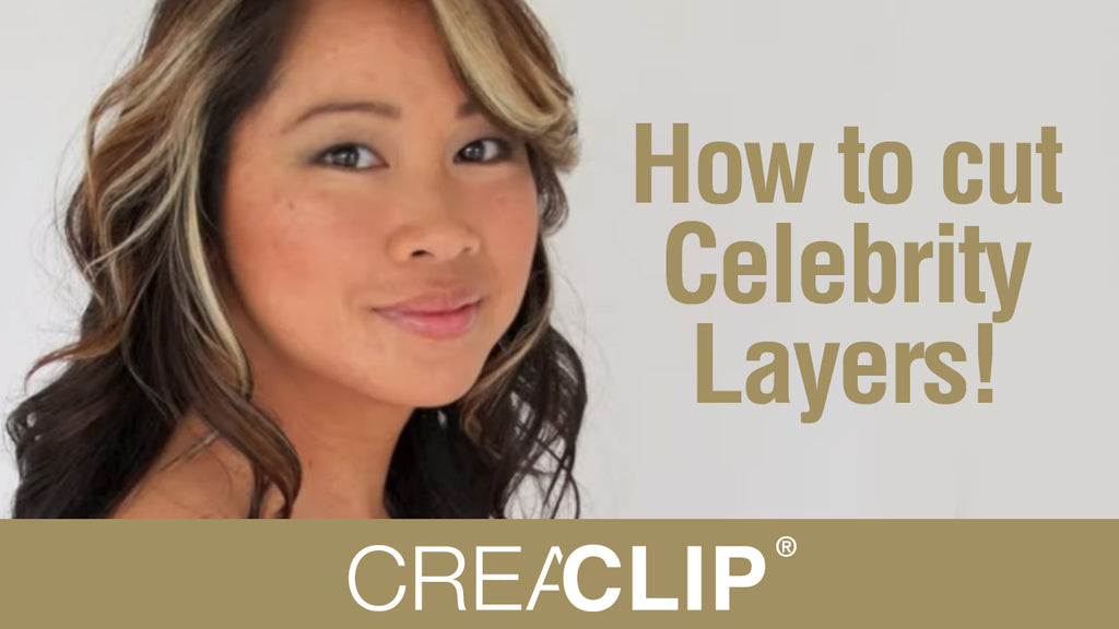 Layers\u2013 CreaProducts Inc.