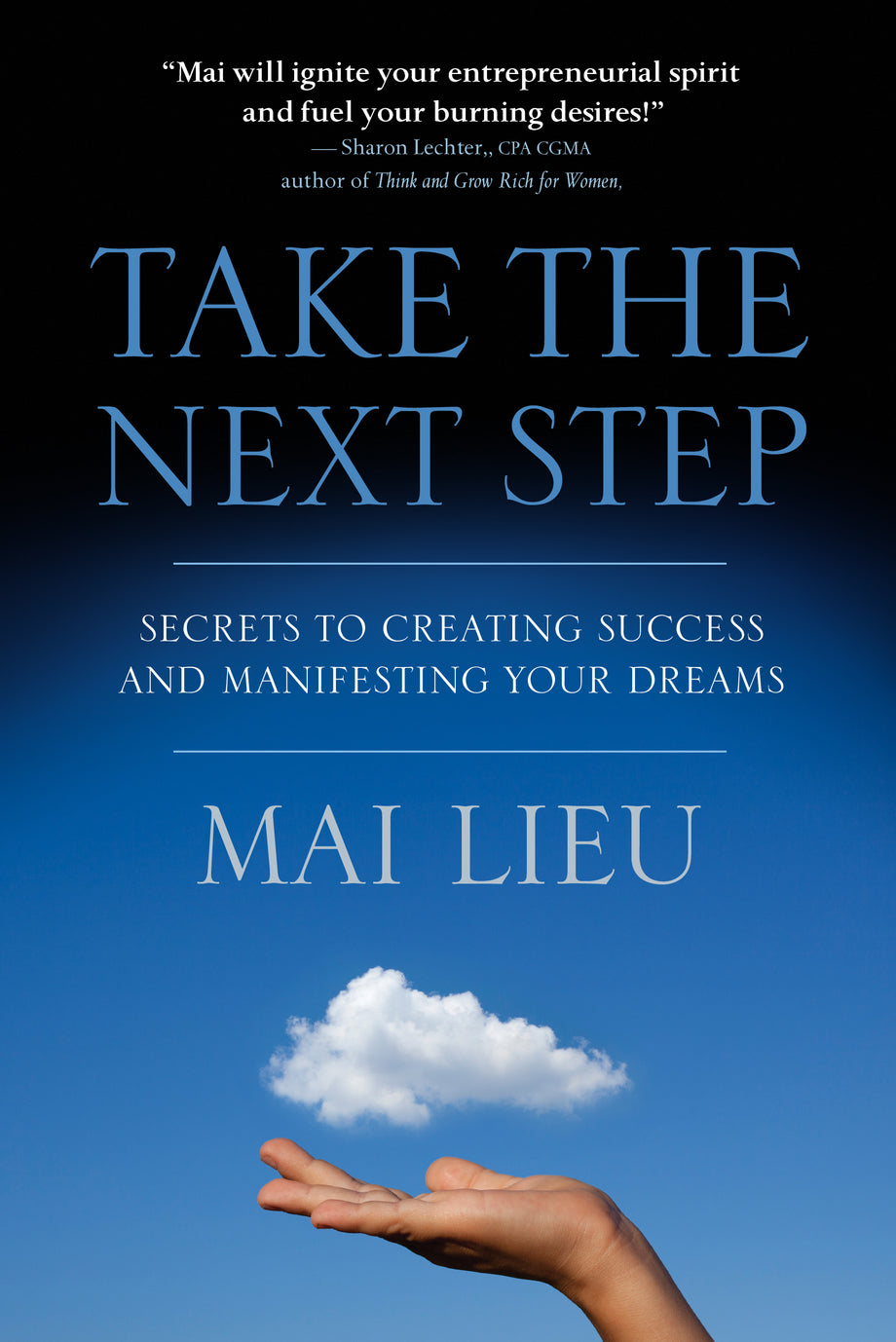 CreaClip Book, Mai Lieu CreaProducts Take the next step