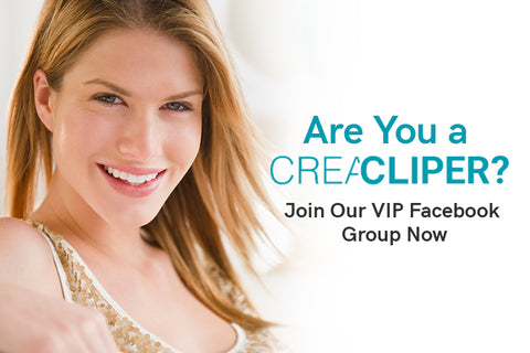 are-you-crea-cliper-facebook-group