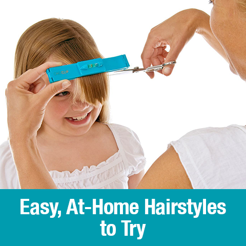 at-home-hairstyles
