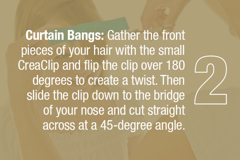 how-to-cut-your-bangs-at-home-step-2