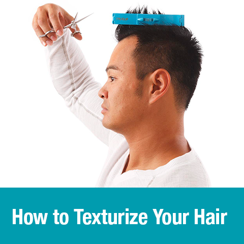 how-to-texurize-your-hair