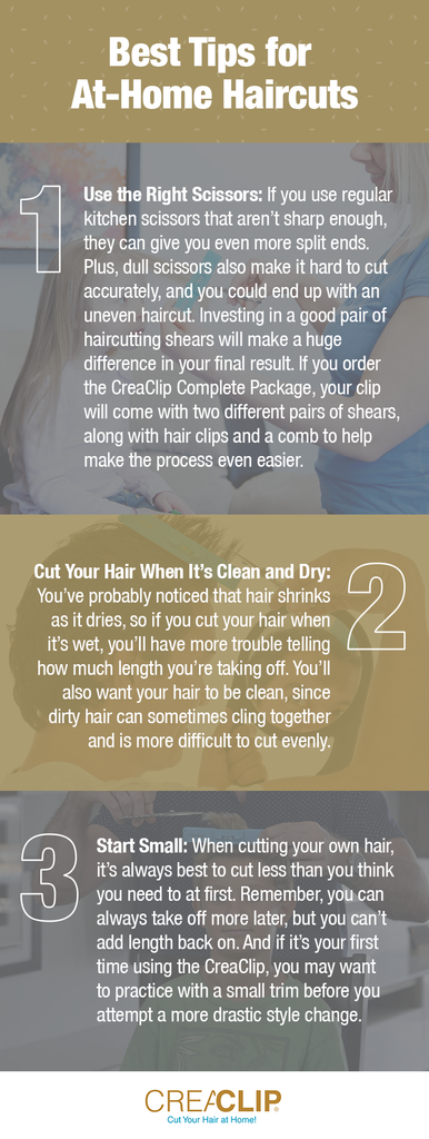 infographic-crea-clip-best-tips-at-home-haircuts