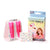 Original CreaNails for Kids - creaproducts-inc