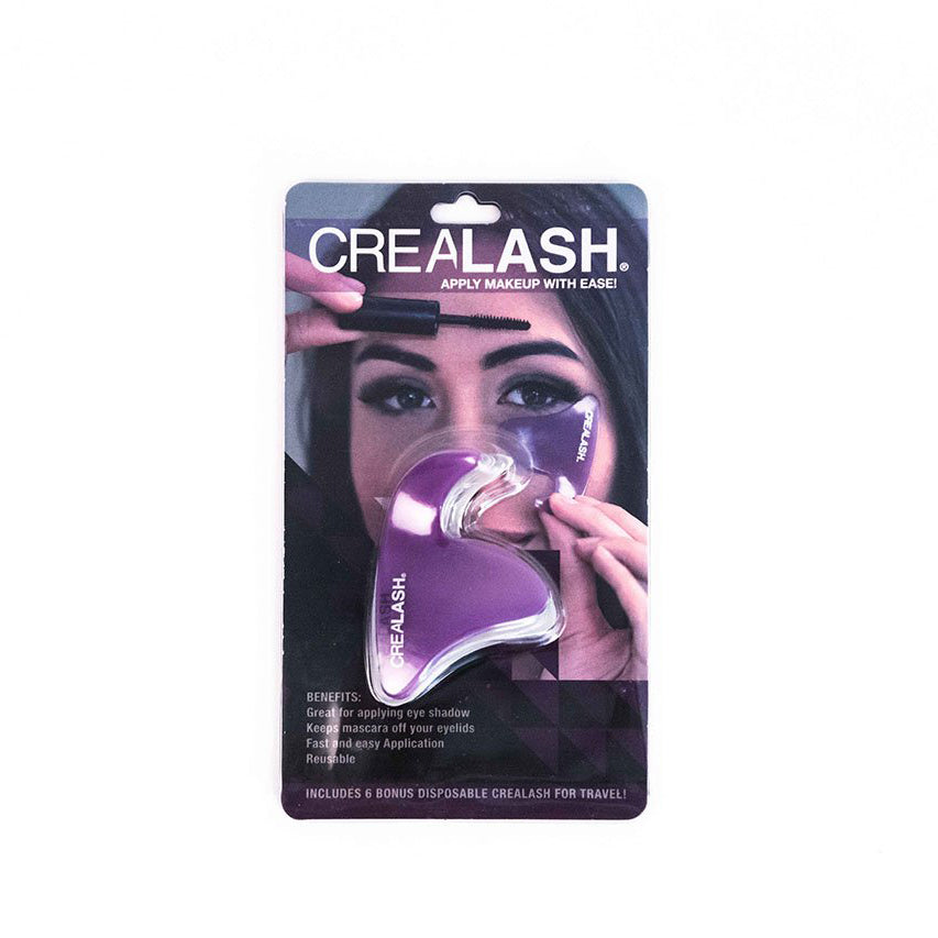 Original CreaLash - creaproducts-inc