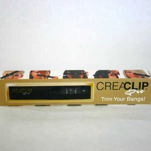 Original CreaClip Pro - creaproducts-inc