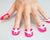Original CreaNails Adult - creaproducts-inc