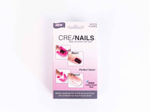 Original CreaNails Adult - CreaProducts Inc.