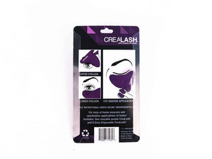 Original CreaLash - CreaProducts Inc.
