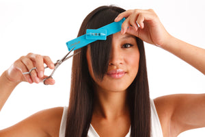 Original CreaClip & Scissors - CreaProducts Inc.