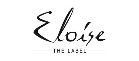 Eloise the label