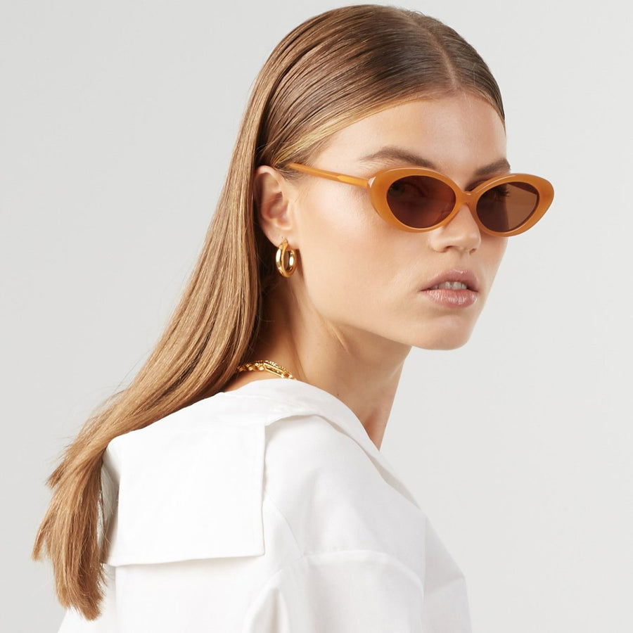 SYLVIE TAN SUNGLASS