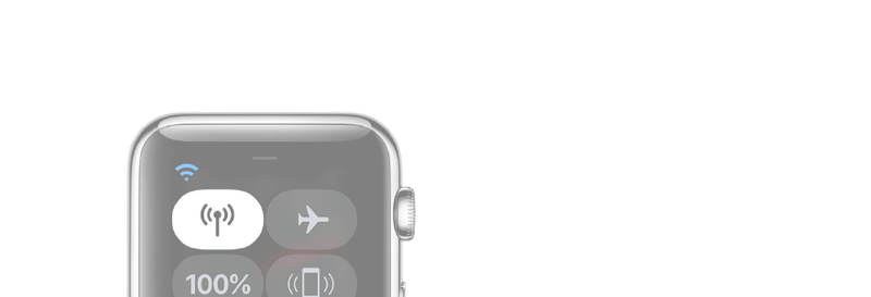 How to use Wi-Fi Calling on Apple Watch