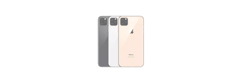 Apple iPhone 11 preview: Rumors, Features, Release Date, Price