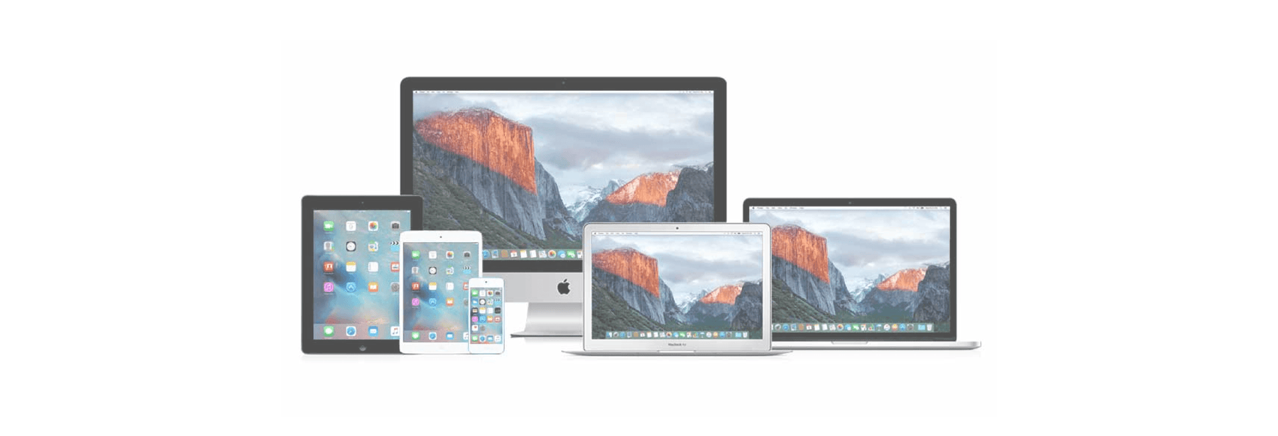 What to Look For When Buying Refurbished Apple Products