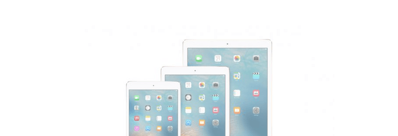 How to Reset Your iPad and Erase All Content