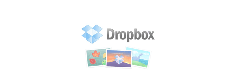 How to download photos from your Dropbox  to your iPhone, iPad, or Mac