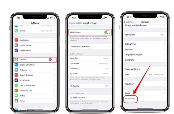 How to get a song as your ringtone on iphone 8