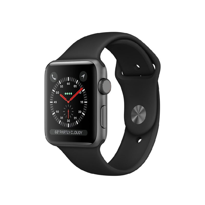 Apple Watch Series 3 - Good Condition