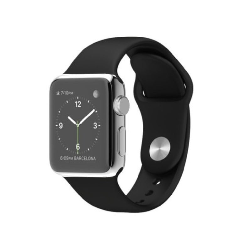 Refurbished Apple Watch Series 3 Fair Condition