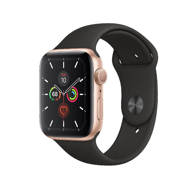 Refurbished Apple Watch Series 4 Acceptable - Fair Condition