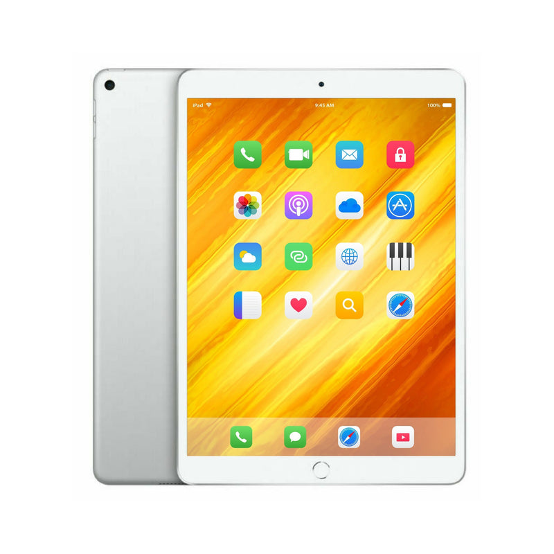 Apple iPad Air 3 64 GB / 256GB (Refurbished Scratch and Dent)