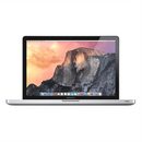 "Refurbished Apple MacBook Pro 15"" i7 [2.0] [500GB] [4GB] MC721LL/A"