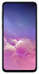 Samsung Galaxy S10e 128GB / 256GB (Refurbished-Excellent condition)