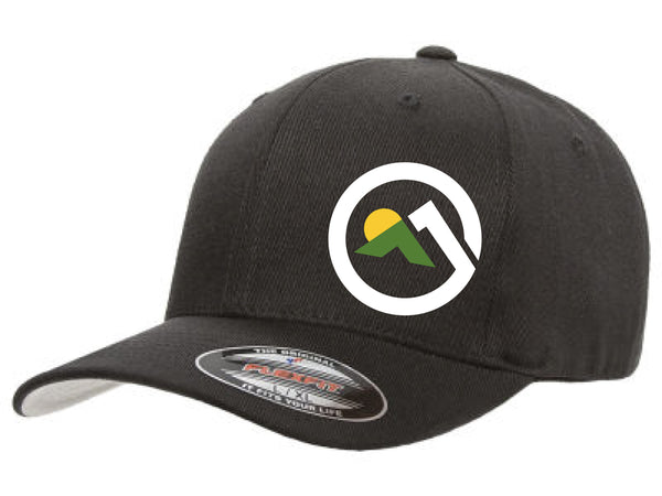 Casquette Officielle Passion Camping