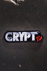 Crypt TV SuperFan Box