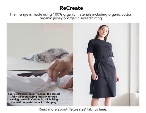 https://recreateclothing.co.nz/pages/organic-fabrics