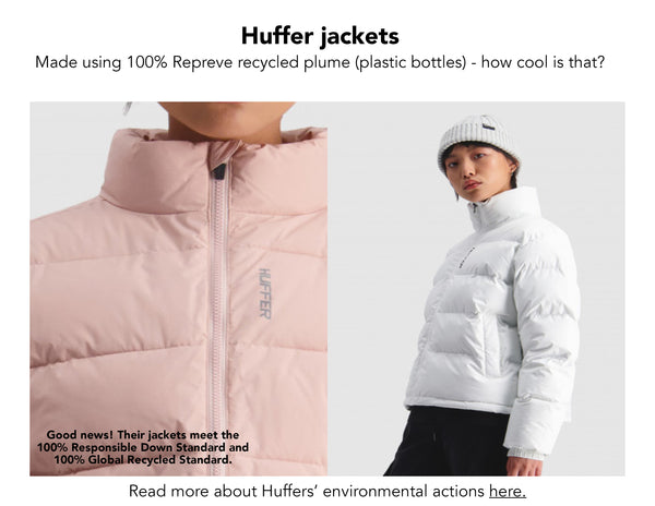 https://www.huffer.co.nz/sustainability