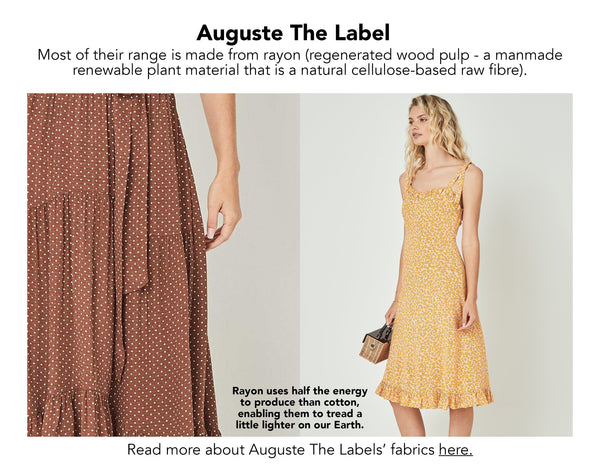 https://au.augustethelabel.com/pages/fabric-fibres