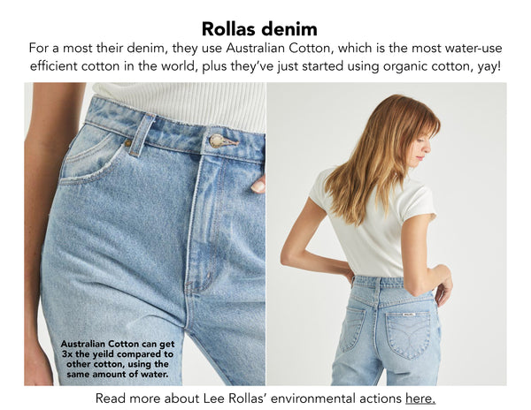 https://rollasjeans.com/pages/corporate-social-responsibility