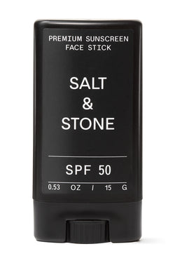 SPF50 Face Stick Sunscreen