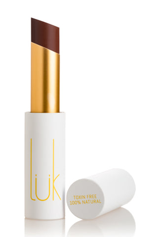 Natural Lip Nourish Vanilla Chocolate