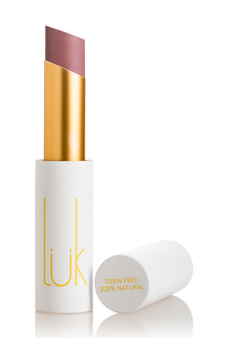 Natural Lip Nourish Pink Juniper