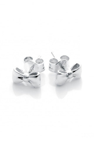 Baby Bow Earrings