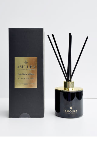 Black Opium Luxury Diffuser 200ml
